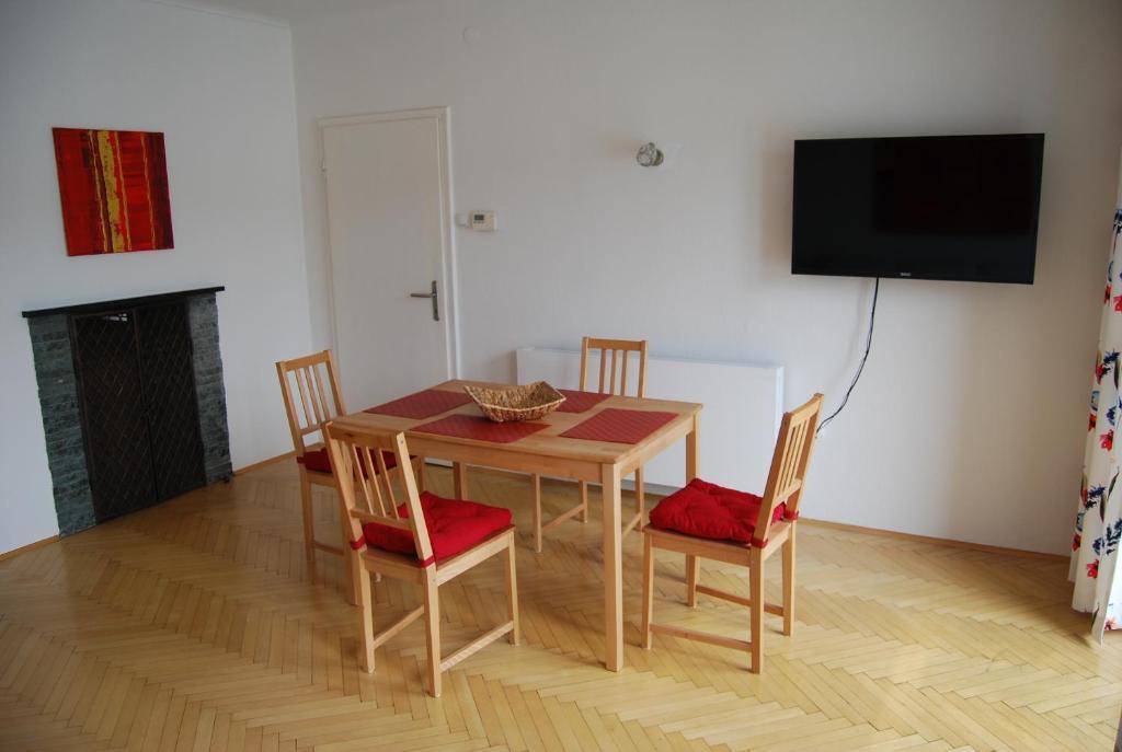 Günstige Mietwohnungen im Bezirk Graz-Stadt - blogger.com