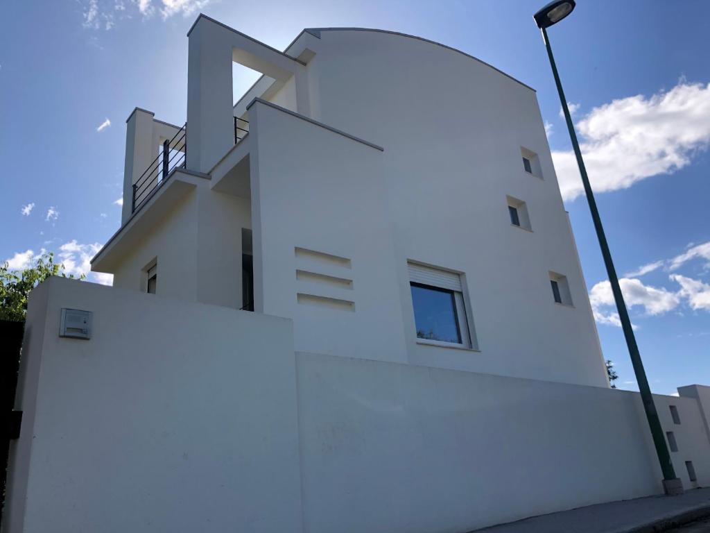 Modern House bild7