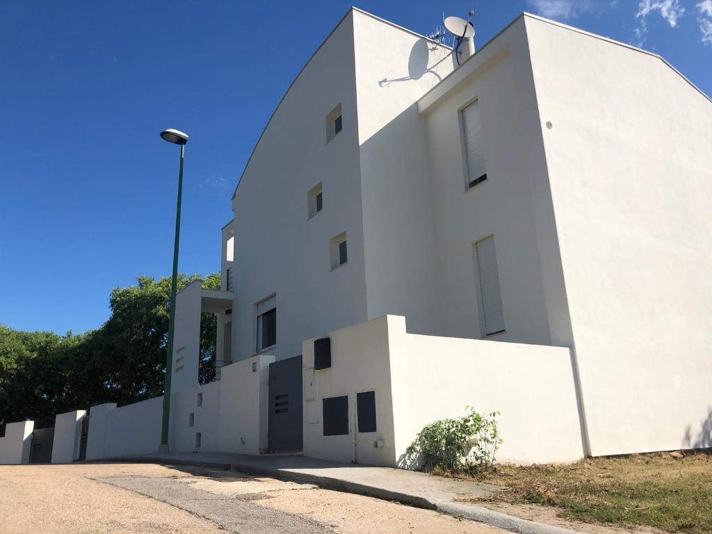 Modern House bild6