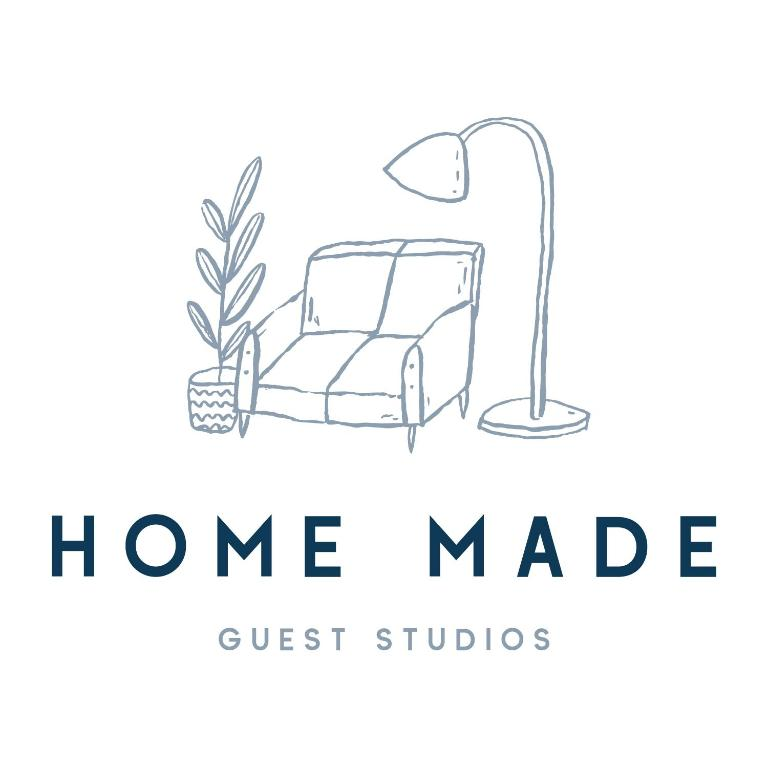 Home Made Guest Studios