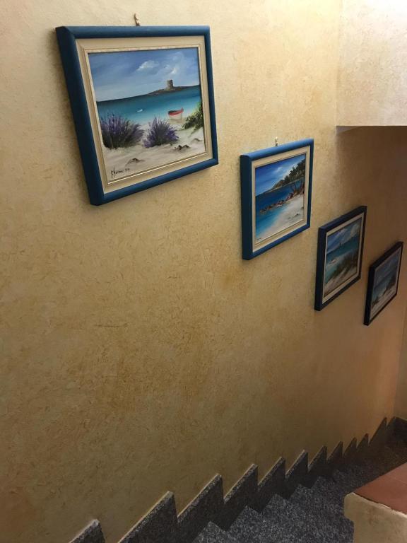 Apartment Stintino bild9