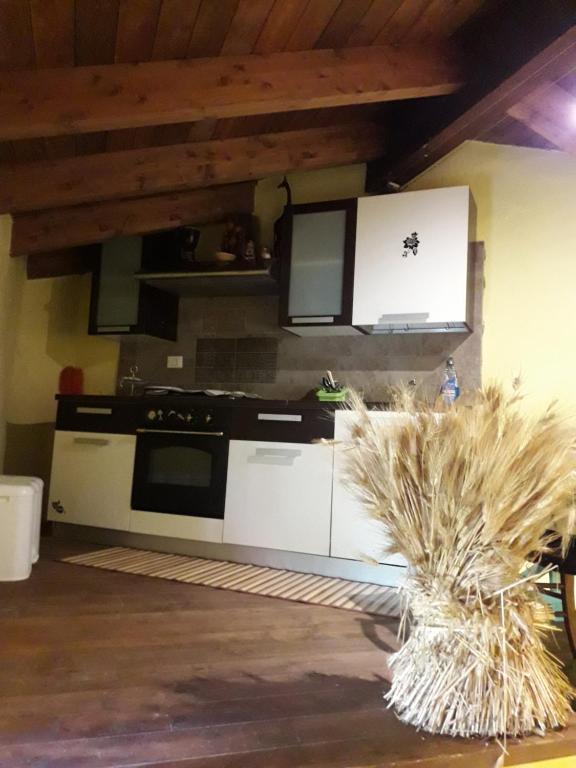 Affitta camere Tzia Licca image8