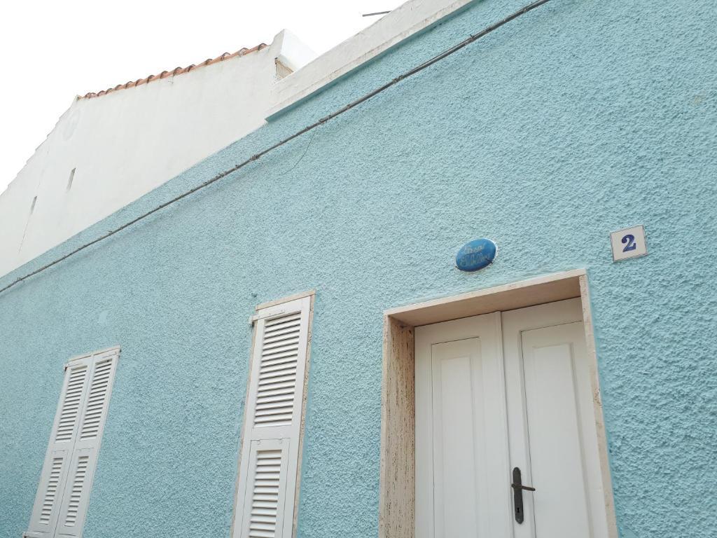 Casa Sibilla img33