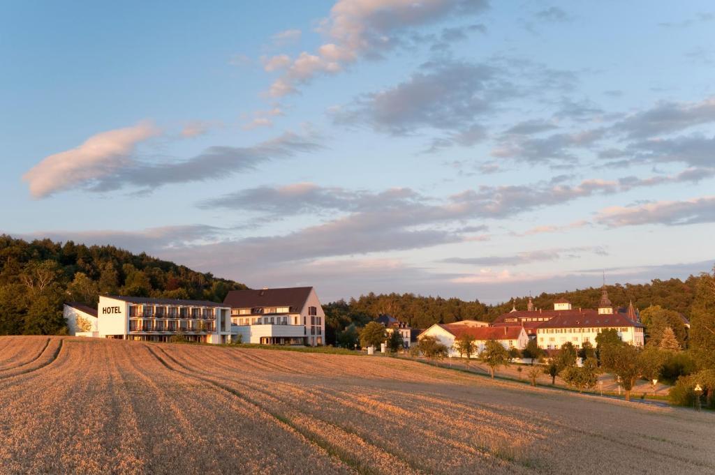 Allensbach