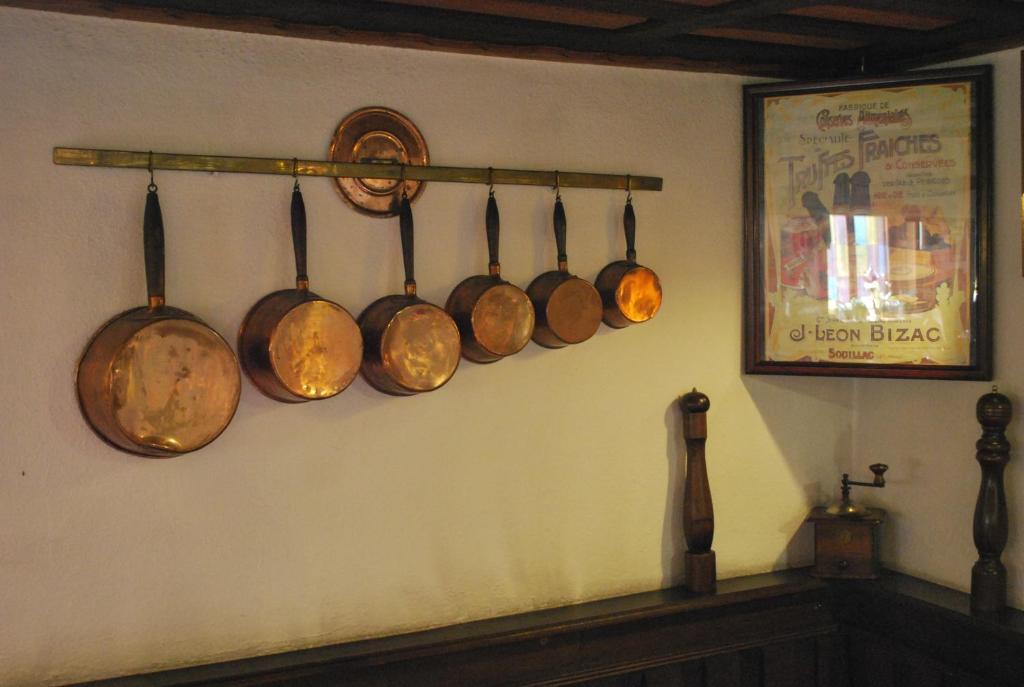 Restaurant Saint Jean De Saverne