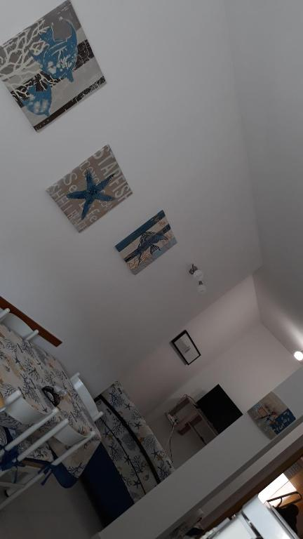 Villasimius Trivano Centro img8