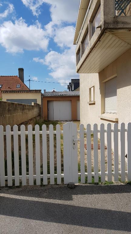 Page 6 - Hôtels Frencq - ViaMichelin
