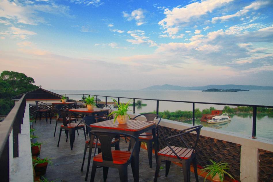 SuZhou Wuzhong·Taihu Xishan· Locals Apartment H018503A8