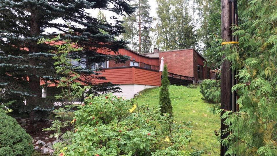 Apartments with family rooms in Imatra, Finland - reviews, prices ...