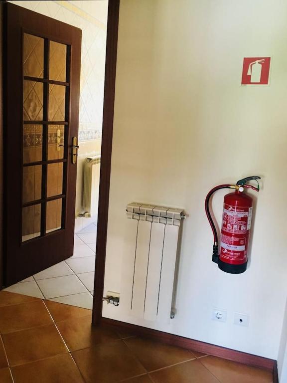 Quinta do Prado, 3020-170 Coimbra