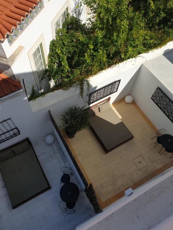 Casa de São Bento, 3000-403 Coimbra