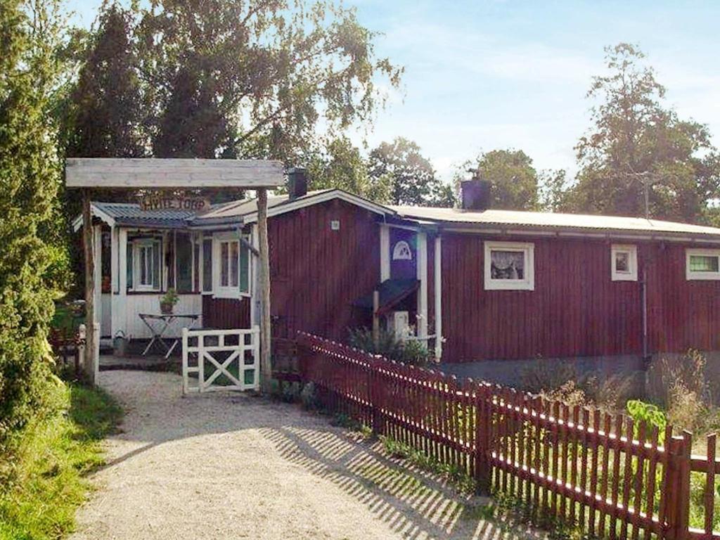 SVENSSON BENGT ÅKE | Sweden | silkwoodproject.com