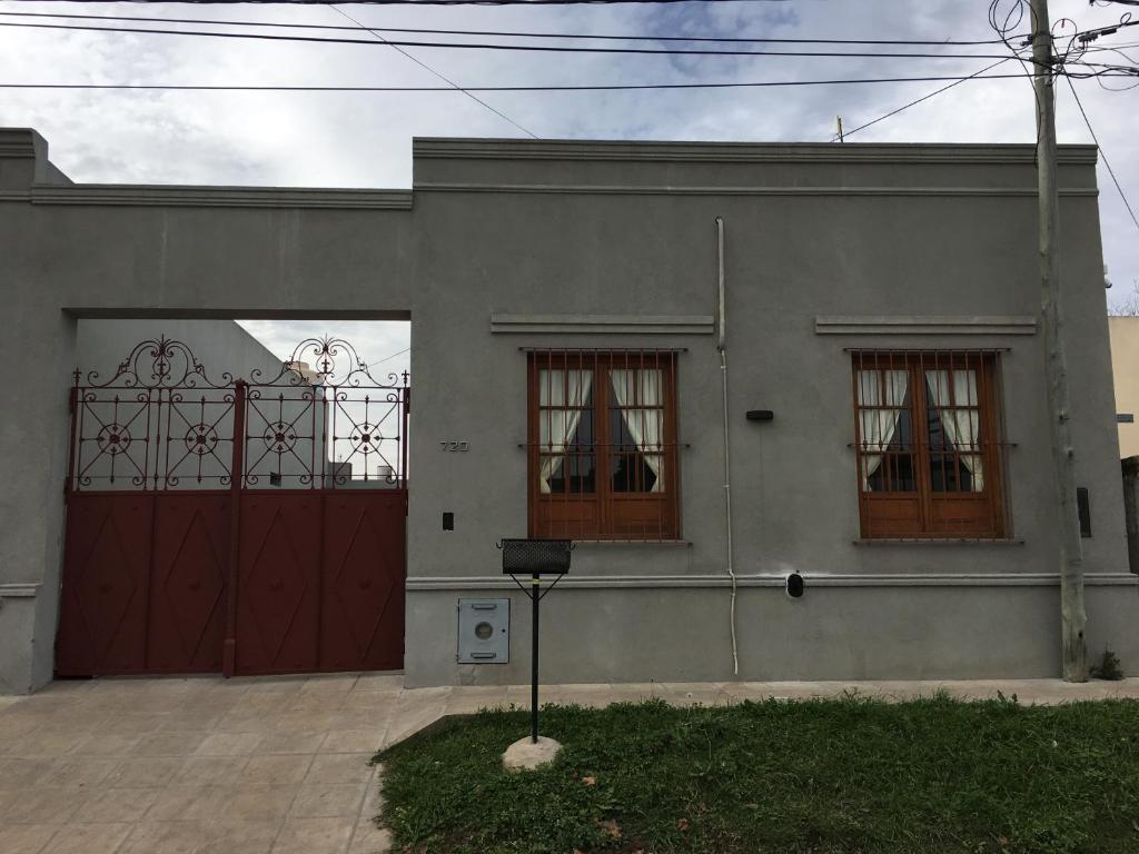 Hotels In Lobos City Center Argentina Price From 205