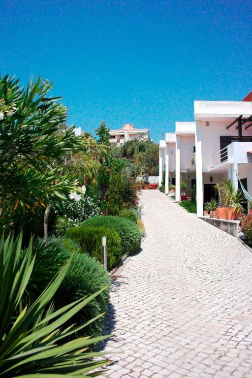 Casa na Praia Meco - Villas Vale do Meco, 2970-097 Alfarim