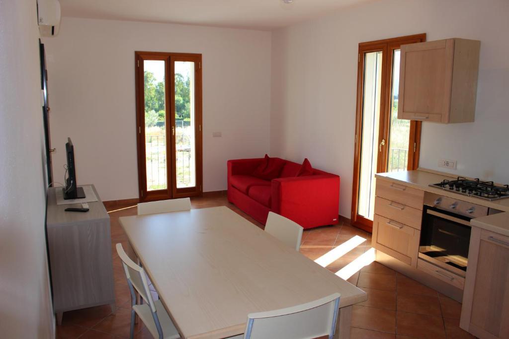 Appartamento Lucia img5