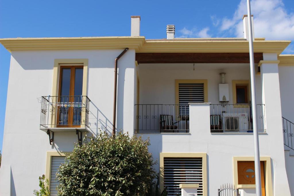 Appartamento Lucia img2