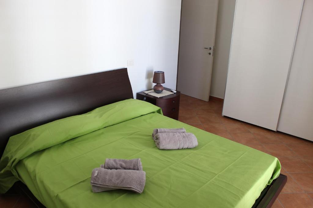 Appartamento Lucia img9