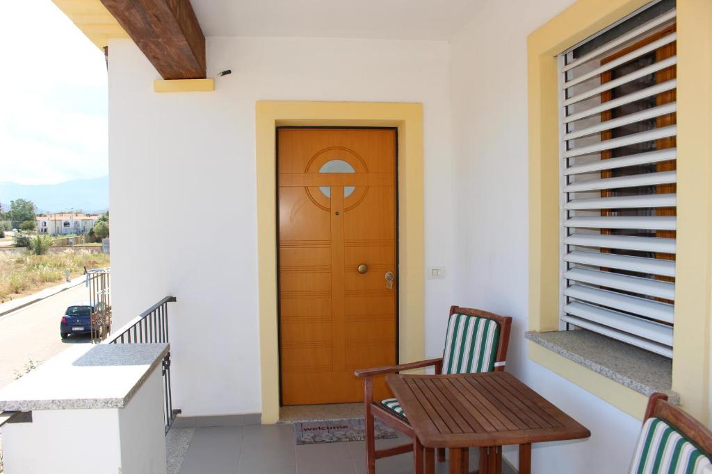 Appartamento Lucia img4