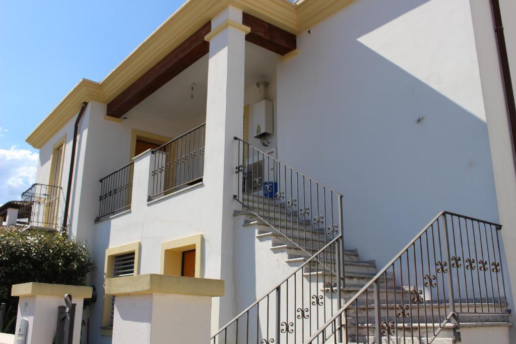 Appartamento Lucia img1