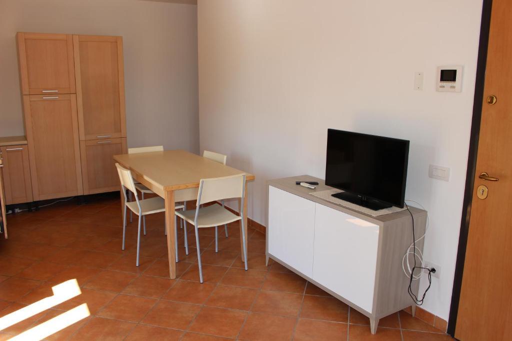 Appartamento Lucia img6