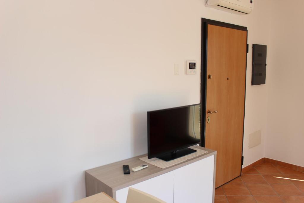 Appartamento Lucia img7