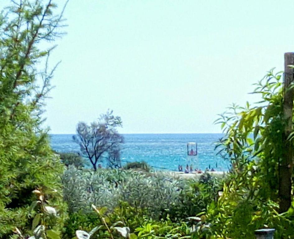 Villa Loddo 4 from the sea in 3 min. Host discount img4