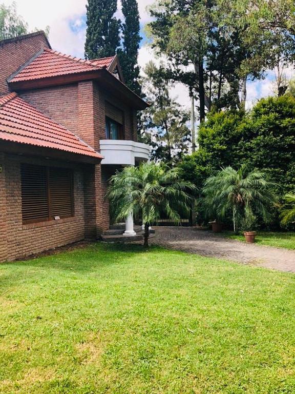 Hotels in Villa General Antonio José de Sucre - Hotelbuchung ...
