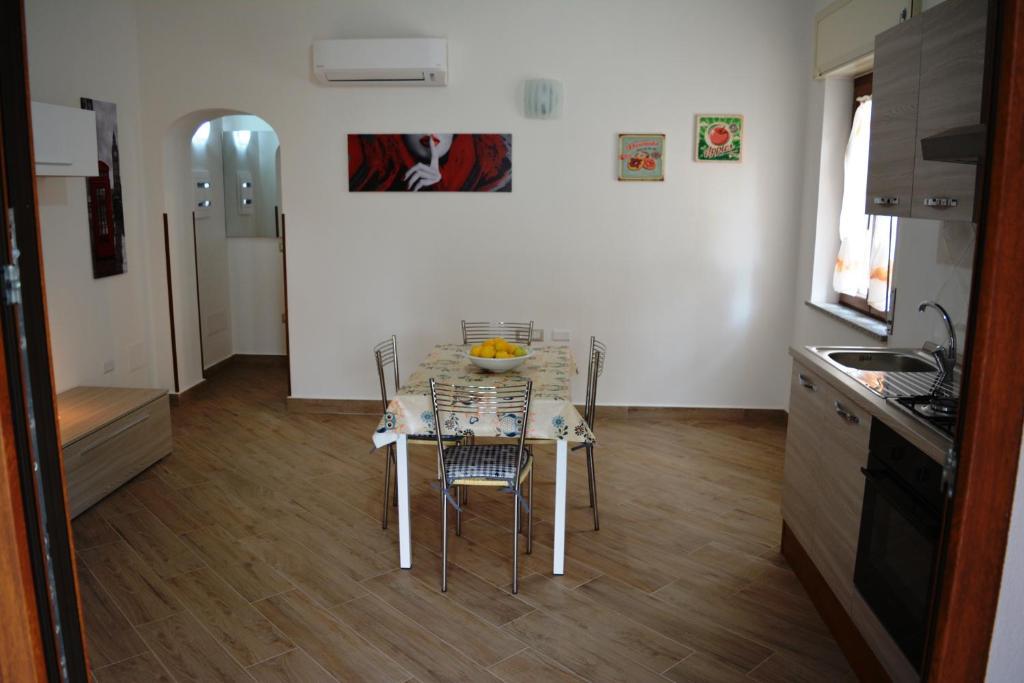 Casa Tattaliu img5