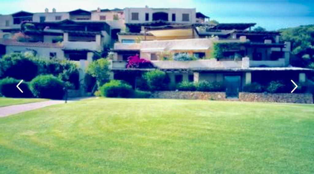 Appartamento Cala Romantica img50