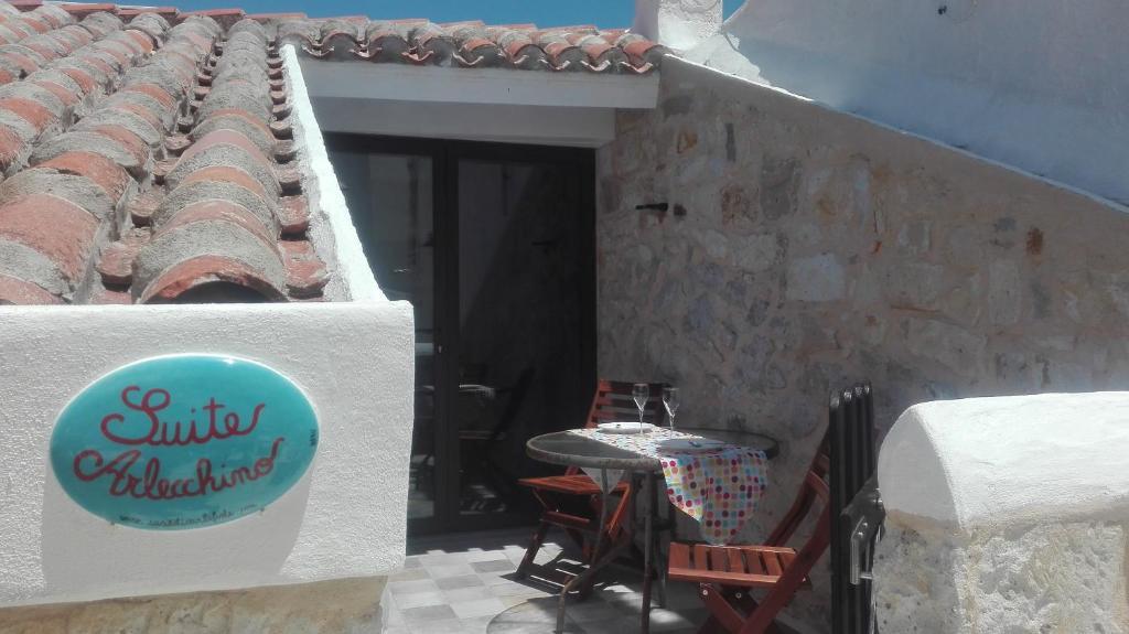 Casa Sibilla img3