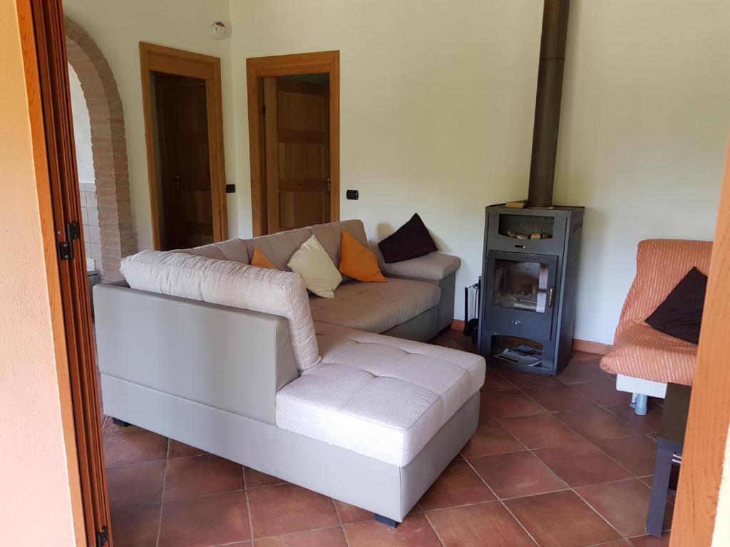 Villa l'orto Portixeddu Sardegna img3