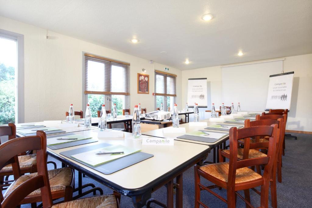 campanile dunkerque est armbouts cappel r servation gratuite sur viamichelin. Black Bedroom Furniture Sets. Home Design Ideas