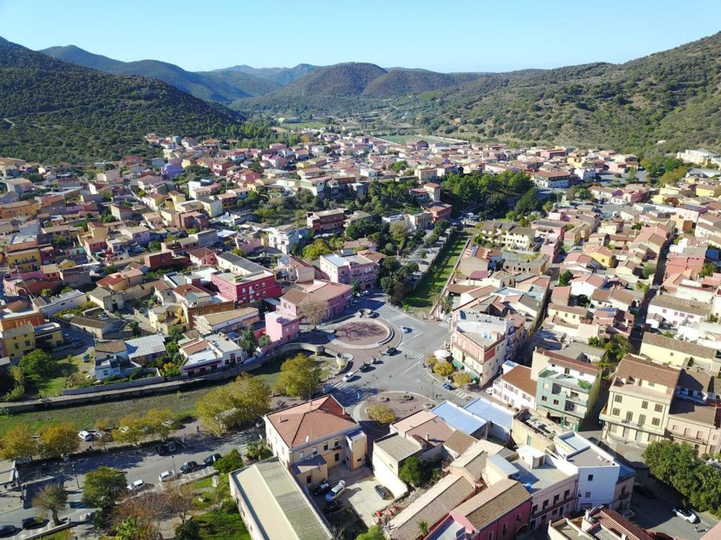 Casa Sardegna image8