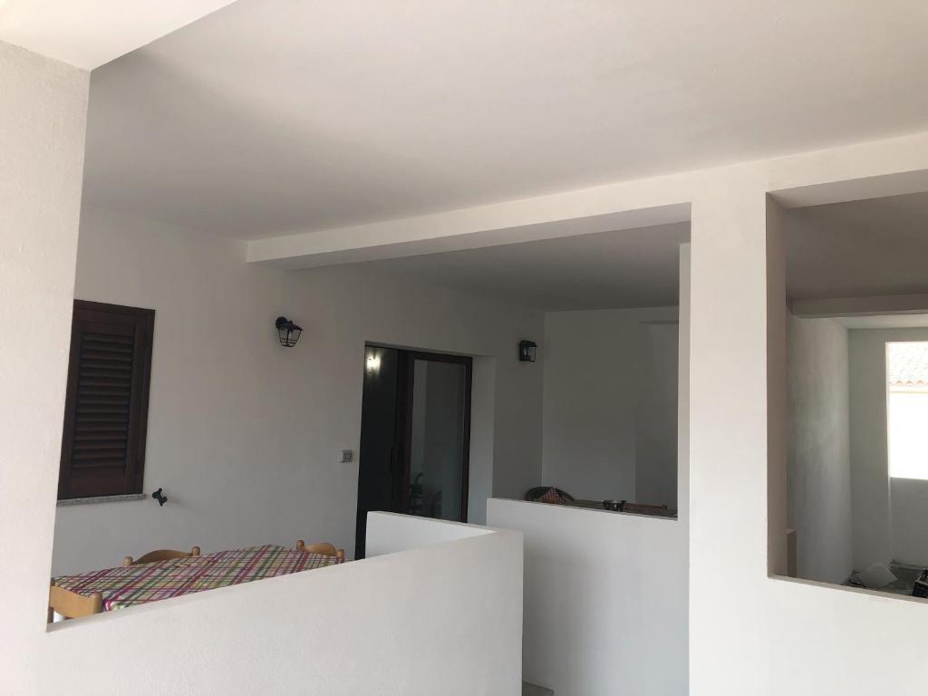 Appartamento Paride img4