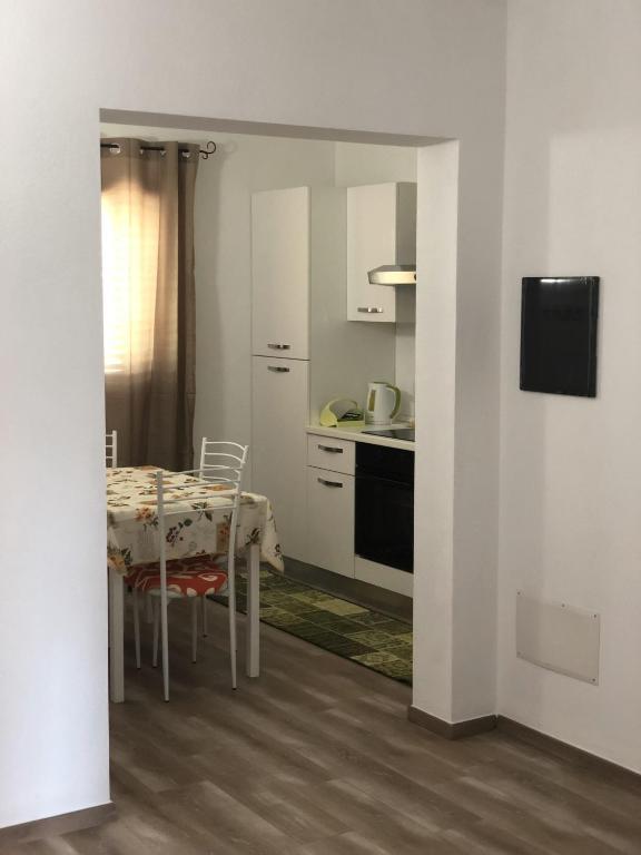 Appartamento Paride img11