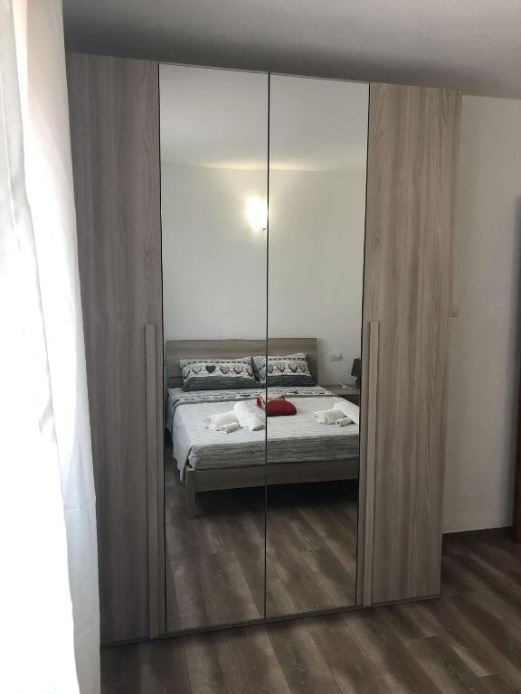 Appartamento Paride img21