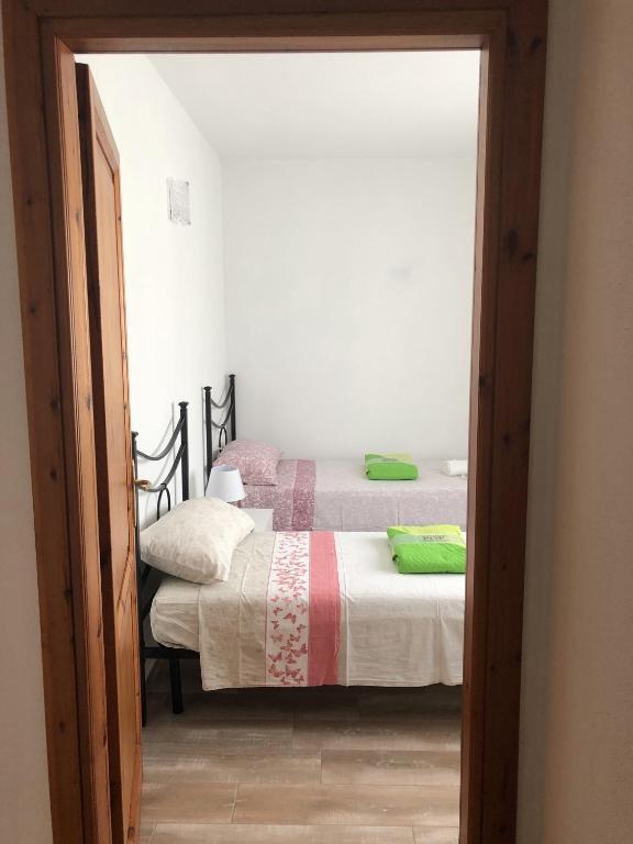 Appartamento Paride img27