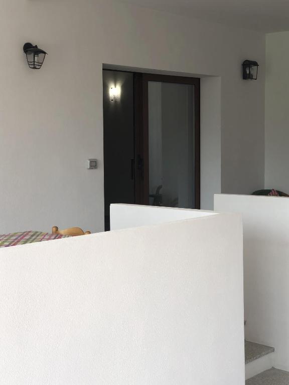 Appartamento Paride img6