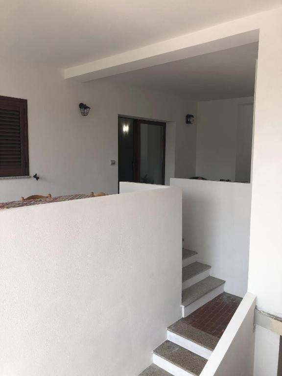 Appartamento Paride img5