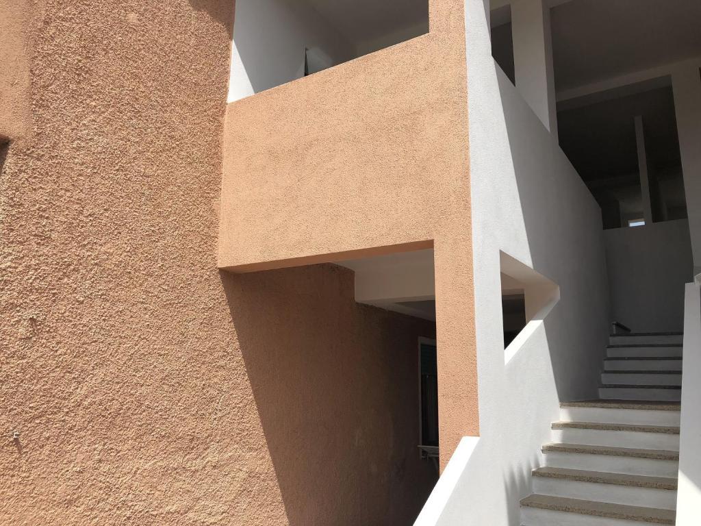 Appartamento Paride img36