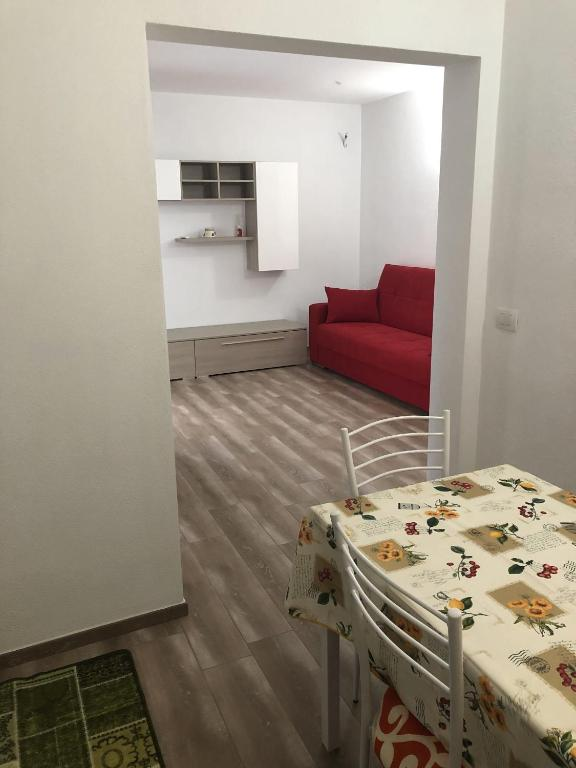 Appartamento Paride img15