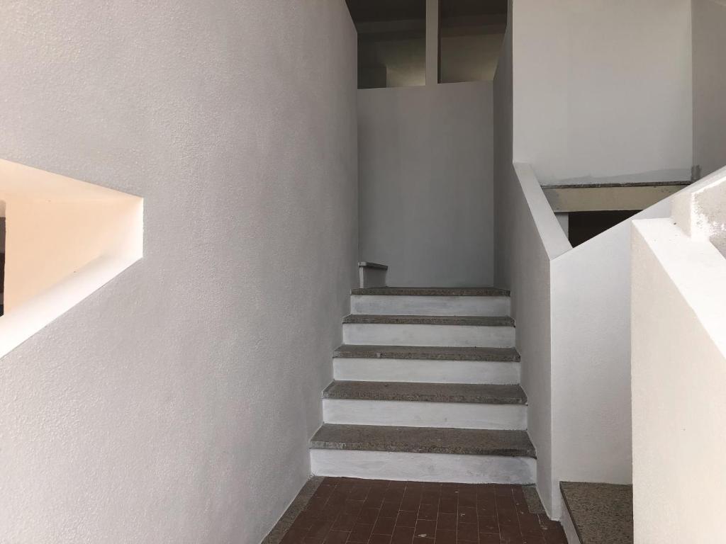 Appartamento Paride img3
