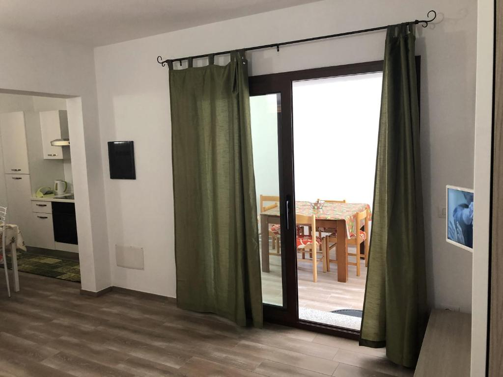 Appartamento Paride img10