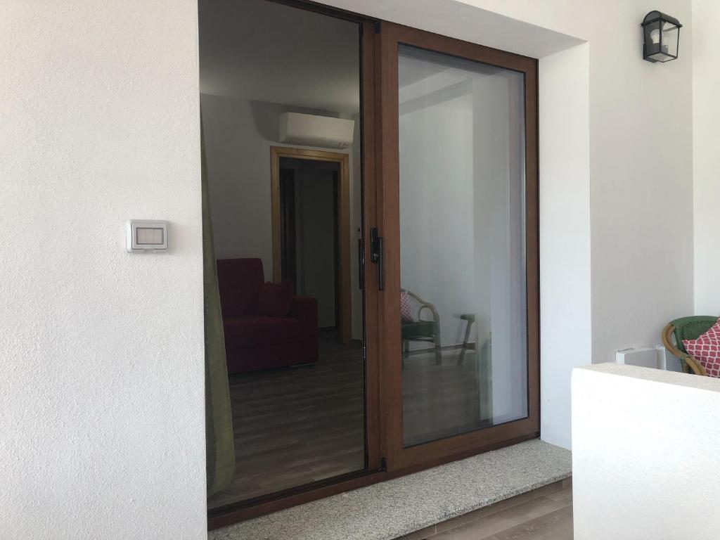 Appartamento Paride img7