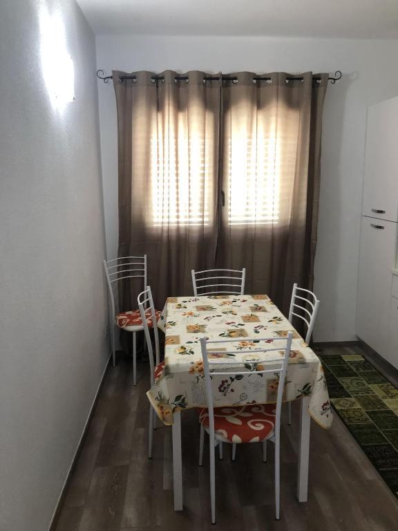 Appartamento Paride img12