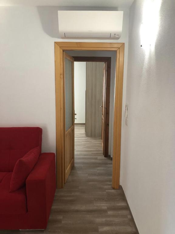 Appartamento Paride img17