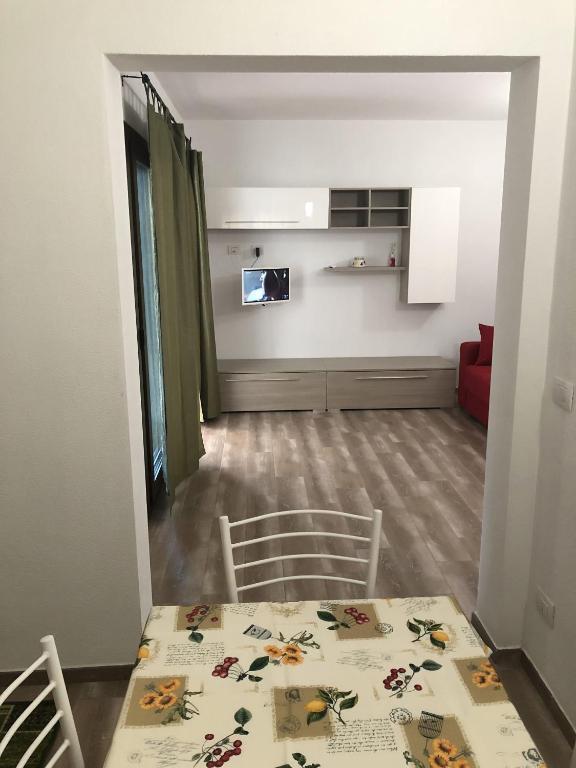 Appartamento Paride img16