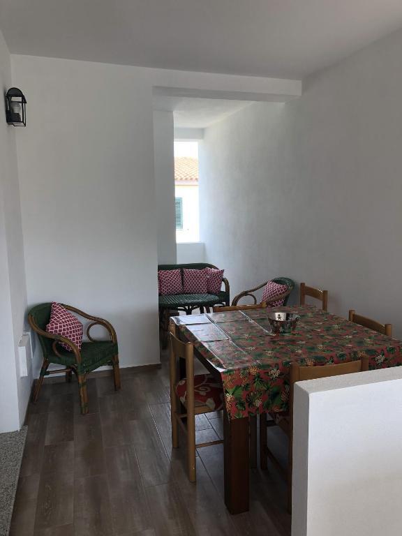 Appartamento Paride img8