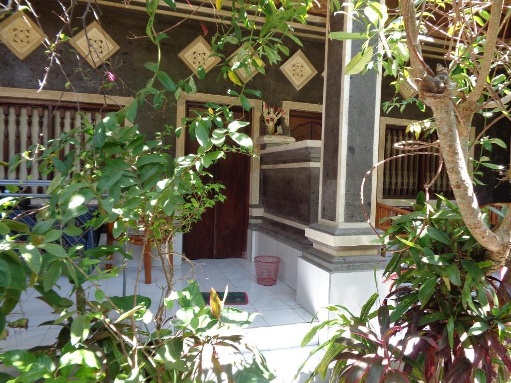 Kabera House 2