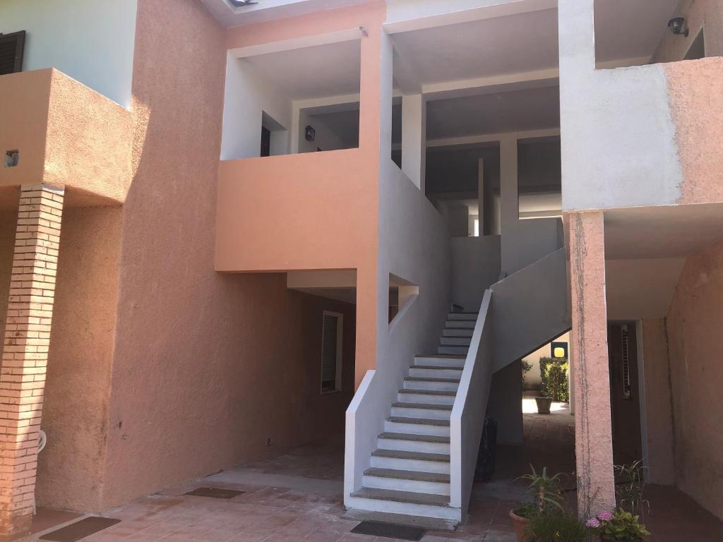 Appartamento Paride img2